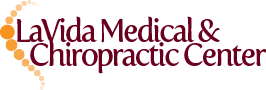 LaVida Medical and Chiropractic Center